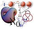 Mathematicsgeneral.jpg