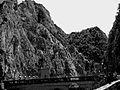 Matka Canyon, 18.JPG