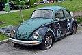Matrei - abgestellter VW-Käfer - 1.jpg