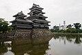 Matsumoto Castle 05.jpg