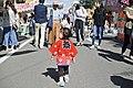 Matsuri happi (37072820486).jpg