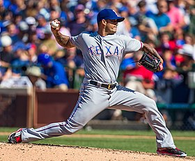 Matt Bush on July 16, 2016.jpg
