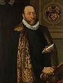 Mattheus Augustijnsz Steijn (1539-1606). Raad in het college ter admiraliteit van het Noorder Quartier te Dokkum Rijksmuseum SK-A-3864.jpeg
