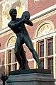 Matthieu Kessels, Discuswerper, Rijksmuseum Amsterdam3.jpg