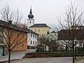 Matzleinsdorf.jpg