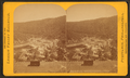 Mauch Chunk. Bird's-eye view from cemetery, by Purviance, W. T. (William T.).png