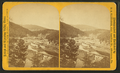 Mauch Chunk and Mount Pisgah, by M. A. Kleckner 3.png
