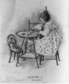 Maud Humphrey - Maternal cares.png