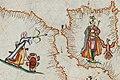 Maure Alger et Espagne.jpg