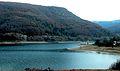 Mavrovo Lake 93.JPG