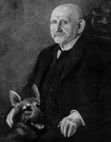Max von Stephanitz.png