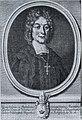 Maximilian Ernst von Scherffenberg.jpg