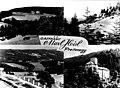 Maxlhoisl Preitenegg um 1960.jpg