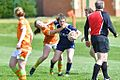 May 2017 in England Rugby JDW 9420-1 (34286460710).jpg