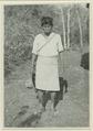 Maya-indian (katalogkort) - SMVK - 0307.j.0072.tif