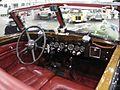 Maybach DS8 Zeppelin Sport Cabriolet 1937 (5431923902).jpg