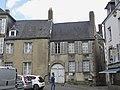 Mayenne - Centre-ville 17.jpg