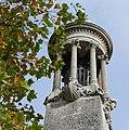Mayflower Memorial - geograph.org.uk - 1575186.jpg