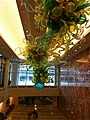 Mayo Clinic Neurology building - panoramio.jpg