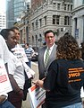 Mayor Bill Peduto at the Stand Against Racism Rally.jpg
