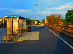Maywood Station IL - May 2016.jpg