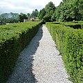 Maze - panoramio (1).jpg