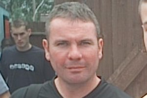 SFWA Footballer of the Year - Brian McClair won the award in 1987.