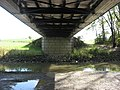 McColly Covered Bridge underside from west.jpg