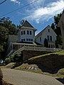 McCowen House Wetumpka Sept10.jpg