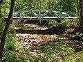 McCullough Creek Bridge (494730234).jpg