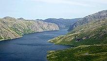 Mealy Mountains Labrador 1.jpg