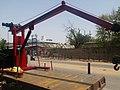 MechYantra Hydrau electric 1000 kg.jpg