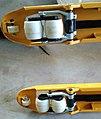 MechYantra Manual Stacker 1000 kg 25.jpg