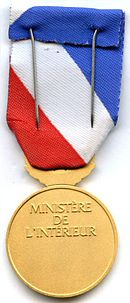 Medaille de la securite interieure revers.jpg