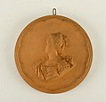 Medallion (France), copied ca. 1900 (CH 18163321).jpg