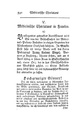 Medicinische Charlatans in Franken.pdf