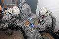 Medics teach realistic combat lifesaver training DVIDS335312.jpg