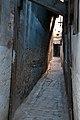 Medina in Fes (5364983276).jpg