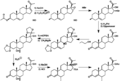 Medroxyprogesterone acetate.png
