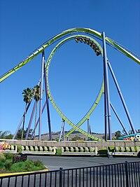 Medusa (Six Flags Discovery Kingdom) 01.JPG