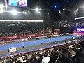 Meeting de Paris Indoor 01.jpg