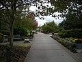 Meijer Gardens October 2014 49.jpg