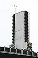 Meinrad Pfäffikon SZ Turm südwest.jpg
