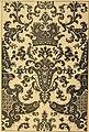 Meister des ornamentstichs, eine auswahl aus vier jahrhunderten (1900) (14597996170).jpg