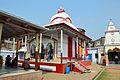 Melai Chandi Mandir - South-eastern View - Amta - Howrah 2015-11-15 7017.JPG