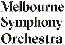 Melbourne Symphony Orchestra logo.jpg