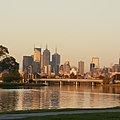 Melbourne city - panoramio.jpg