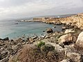 Mellieha, Malta - panoramio (17).jpg