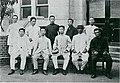 Members of Ōsaka Electric Light Company.jpg