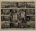 Memorabilia Gedenckwürdigkeiten 1714.jpg